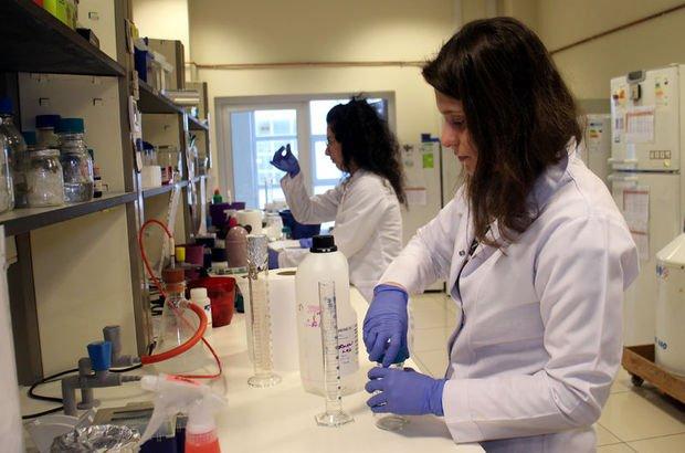 Biyoyazıcıyla üretilecek deri çipi kobaylığa son verecek