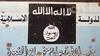 Irak'ta Türk vatandaşı kadına, IŞİD'den idam cezası