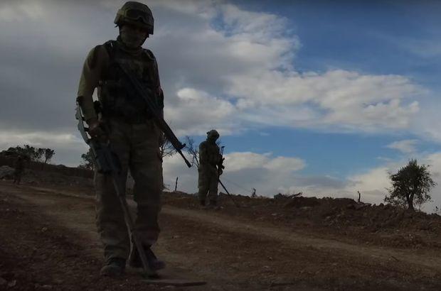Esad rejiminin Afrin hamlesi ne anlama geliyor?
