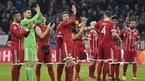 Bayern Münih'in en büyük defosu ne?
