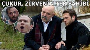 Selim vuruluyor!