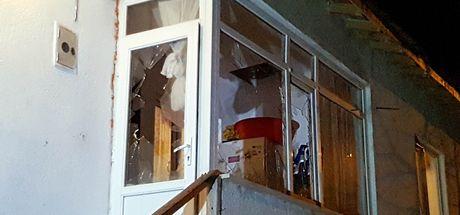 Balıkesir'de bir şahıs sevdiği kızı vermeyen ailenin evini bastı: 3 ölü, 4 yaralı