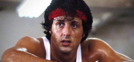 Sylvester Stallone öldü mü? Sylvester Stallone Rambo kaç yaşında?