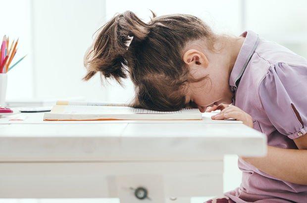Çocuğumuzu istismardan nasıl koruruz?