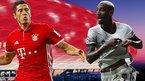 Bayern Münih Beşiktaş maçı ne zaman, saat kaçta?