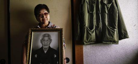Japon mahkemesinden intihar eden köylünün ailesine tazminat kararı!