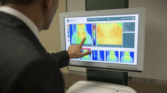 Kanserde radyasyonsuz teşhis dönemi