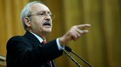 Kılıçdaroğlu: Yüzde 50+1'i kabul etmiyorum, en az yüzde 60 alacağız
