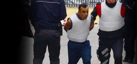 Adana'daki çocuk istismarına istenen ceza belli oldu! (Son dakika)