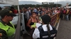 Kolombiya: Venezuela mülteci krizi için Türkiye'yi örnek alıyoruz