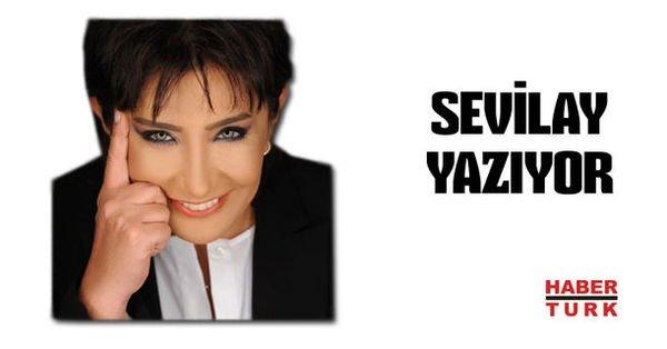 Sevilay Yılman