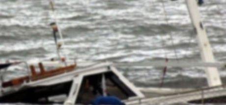 Nijerya'da tekne kazası: 14 ölü