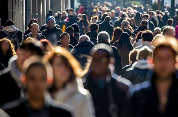 2040 yılında Türkiye'de kaç kişi yaşayacak?
