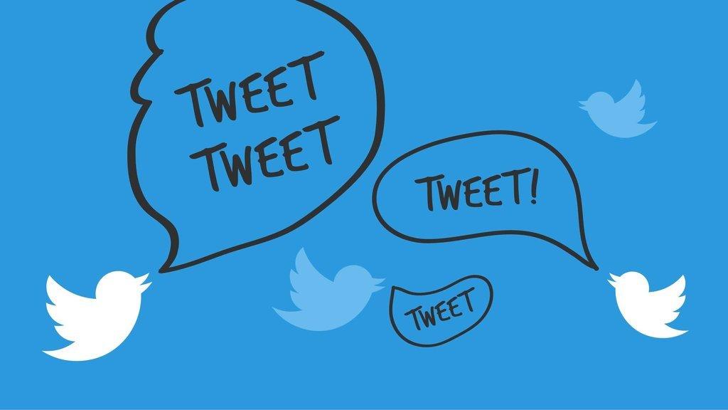 Twitter o hesapları takibe alıyor!