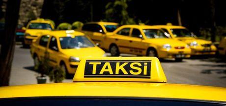 Yarım saatlik yol için İstanbul'u dolaştırdı, 10 yıla kadar hapsi istendi