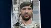 'Anne ben cepheye gidiyorum': Suriye'de ölen Rus paralı askerler
