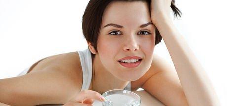 Dişleri güçlendiren besinler nelerdir?