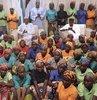 Nijerya'da Boko Haram örgütü tarafından bir okula düzenlenen saldırının ardından, 111 kız öğrencinin kaybolduğu belirtildi