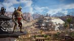 Assassin's Creed Origins The Hidden Ones inceleme