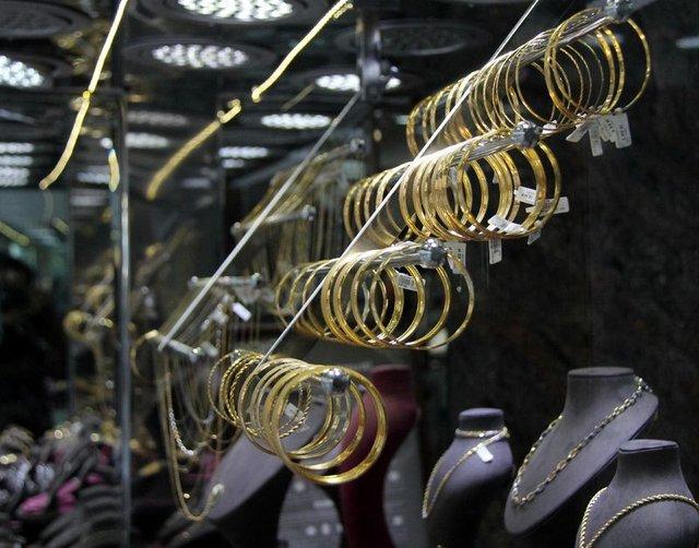 Altın fiyatları son dakika! - 22 Şubat çeyrek altın fiyatı ve gram altın fiyatı ne kadar?