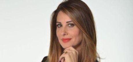Hande Kazanova'dan günlük burç yorumları (22 ŞUBAT 2018)