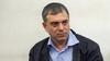 Netanyahu'nun yardımcısı 'yolsuzluk soruşturmasında tanık olacak'
