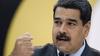 Venezuela Başkanı Maduro'dan 'mega seçim' önerisi