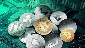 'Şeriata uygun' ilk kripto para: GOLDX