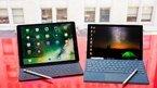 Surface Pro 5 çıkış tarihi ve fiyatı netleşiyor!