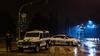 ABD'nin Karadağ Büyükelçiliği'nde patlama