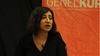 'Zeytin Dalı aleyhinde paylaşım' operasyonu: Halkevleri Eş Genel Başkanı Aktaş dahil 18 gözaltı kararı