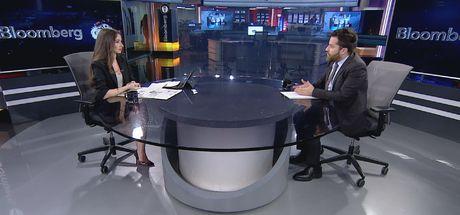 Erden Timur Bloomberg HT'de soruları yanıtladı