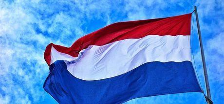 Son dakika... Hollanda'dan flaş sözde soykırım kararı!