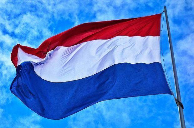 Hollanda'dan sözde soykırım kararı