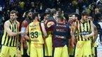 Fenerbahçe Doğuş fark attı!