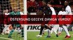 İşte Avrupa Ligi'nde tur atlayan takımlar! 35 gol...