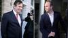 Trump'ın iki eski adamına yeni sahtekarlık suçlamaları