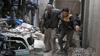 Rusya BM'deki Suriye'de ateşkes tasarısında değişiklik istiyor