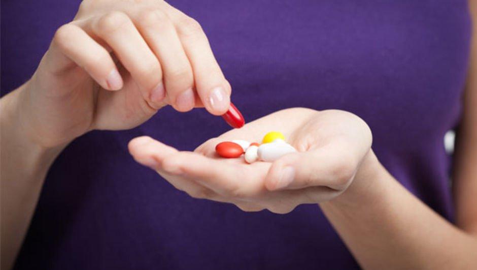 Dikkat! Kullandığınız ilaçlar idrar kaçırmaya neden olabilir...