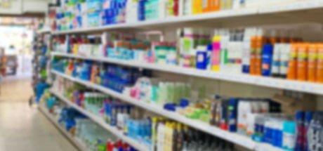 Sağlık Bakanlığı kaliteli kozmetik ürünleri ilan edecek