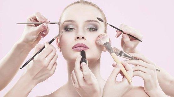 Bakanlık kaliteli kozmetik ürünlerini de ilan edecek