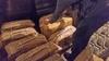 Arjantin'de Rus diplomatik kuryesiyle kokain kaçıran çete yakalandı