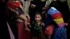 UNICEF: Kasırga mevisimi yaklaşıyor, 720 bin Arakanlı çocuk risk altında