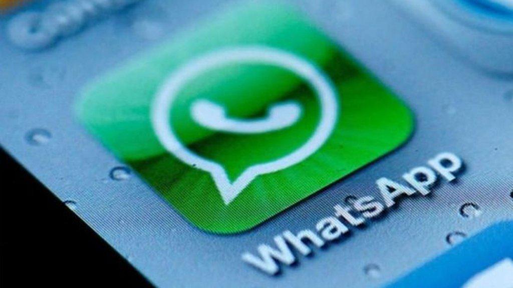 WhatsApp'tan yepyeni bir özellik daha!