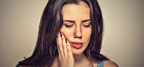 Diş tedavisi korkusunun ilacı müzik