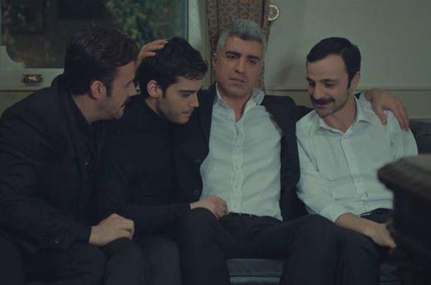 İstanbullu Gelin 39. yeni bölüm fragmanı yayınlandı mı? İstanbullu Gelin son bölüm özeti