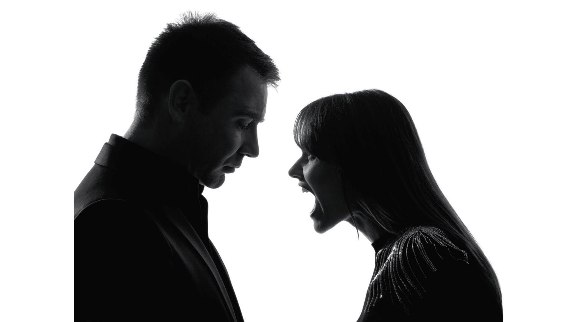 Kadın ve erkeklerin ilişkiden beklentileri