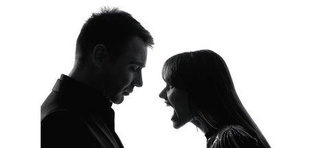 Bir ilişkiyi sürdürebilmenin yolları