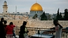 Reuters: 'ABD, İsrail büyükelçiliğini Kudüs'e Mayıs ayında taşıyor'