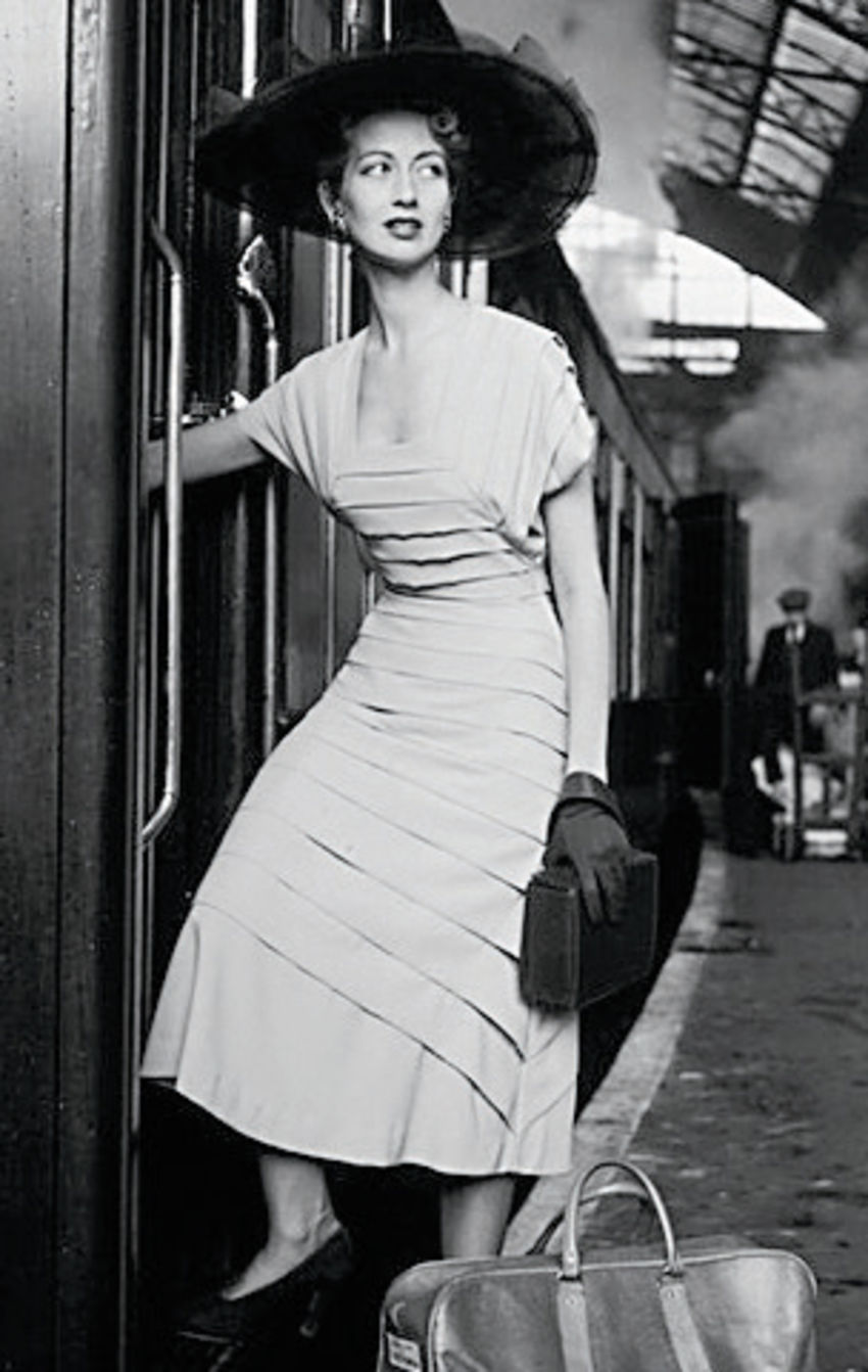 1960 model gece elbiseleri ile ilgili görsel sonucu